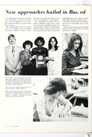 Page 40, 1980 Edition, Columbus North High School - Log Yearbook (Columbus, IN) online yearbook collection
