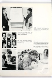 Page 41, 1980 Edition, Columbus North High School - Log Yearbook (Columbus, IN) online yearbook collection