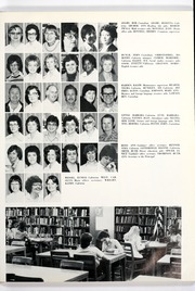 Page 51, 1980 Edition, Columbus North High School - Log Yearbook (Columbus, IN) online yearbook collection