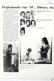 Page 52, 1980 Edition, Columbus North High School - Log Yearbook (Columbus, IN) online yearbook collection