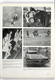 Page 7, 1980 Edition, Columbus North High School - Log Yearbook (Columbus, IN) online yearbook collection