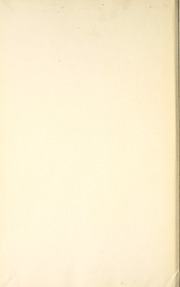 Page 2, 1935 Edition, Huntington Township School - Medita Yearbook (Huntington, IN) online yearbook collection