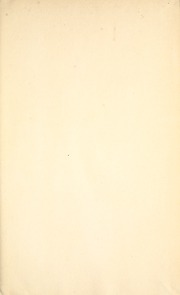 Page 3, 1935 Edition, Huntington Township School - Medita Yearbook (Huntington, IN) online yearbook collection