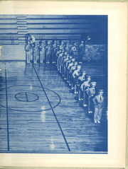 Page 87, 1956 Edition, Huntington Township School - Medita Yearbook (Huntington, IN) online yearbook collection