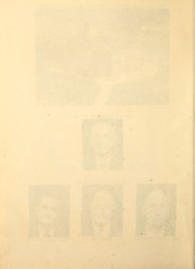 Page 12, 1948 Edition, Chester Center High School - Memento Yearbook (Keystone, IN) online yearbook collection