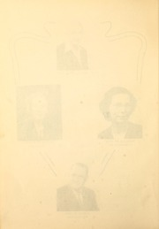 Page 16, 1948 Edition, Chester Center High School - Memento Yearbook (Keystone, IN) online yearbook collection