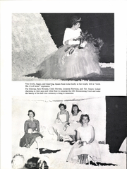 Page 14, 1962 Edition, Clay High School - Minuteman Yearbook (South Bend, IN) online yearbook collection