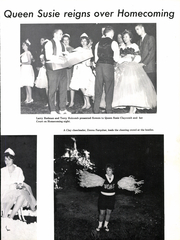 Page 15, 1962 Edition, Clay High School - Minuteman Yearbook (South Bend, IN) online yearbook collection