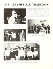 Page 14, 1968 Edition, Clay High School - Minuteman Yearbook (South Bend, IN) online yearbook collection