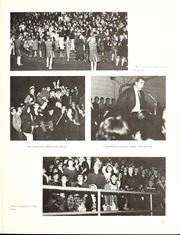 Page 9, 1968 Edition, Clay High School - Minuteman Yearbook (South Bend, IN) online yearbook collection