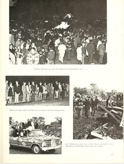 Page 17, 1971 Edition, Clay High School - Minuteman Yearbook (South Bend, IN) online yearbook collection
