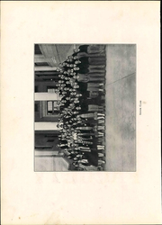 Page 16, 1927 Edition, Petersburg High School - Missile Yearbook (Petersburg, VA) online yearbook collection