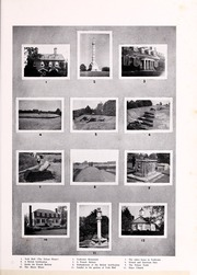 Page 15, 1941 Edition, Petersburg High School - Missile Yearbook (Petersburg, VA) online yearbook collection