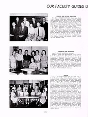 Page 16, 1963 Edition, Petersburg High School - Missile Yearbook (Petersburg, VA) online yearbook collection