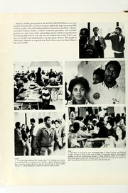Page 10, 1979 Edition, Petersburg High School - Missile Yearbook (Petersburg, VA) online yearbook collection