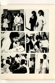 Page 11, 1979 Edition, Petersburg High School - Missile Yearbook (Petersburg, VA) online yearbook collection