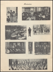 Page 15, 1942 Edition, Centerville Senior High School - Mortonian Yearbook (Centerville, IN) online yearbook collection