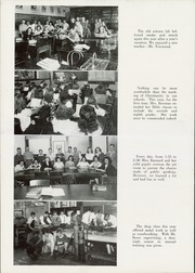 Page 12, 1945 Edition, Nappanee High School - Napanet Yearbook (Nappanee, IN) online yearbook collection