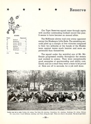 Page 102, 1945 Edition, Muskegon Heights High School - Oaks Yearbook (Muskegon Heights, MI) online yearbook collection