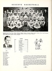 Page 106, 1945 Edition, Muskegon Heights High School - Oaks Yearbook (Muskegon Heights, MI) online yearbook collection