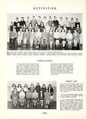 Page 90, 1945 Edition, Muskegon Heights High School - Oaks Yearbook (Muskegon Heights, MI) online yearbook collection