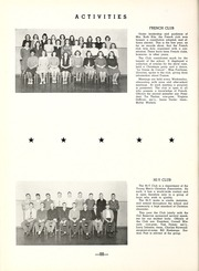 Page 92, 1945 Edition, Muskegon Heights High School - Oaks Yearbook (Muskegon Heights, MI) online yearbook collection