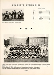 Page 99, 1945 Edition, Muskegon Heights High School - Oaks Yearbook (Muskegon Heights, MI) online yearbook collection