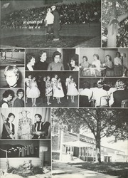 Page 129, 1962 Edition, Muskegon Heights High School - Oaks Yearbook (Muskegon Heights, MI) online yearbook collection