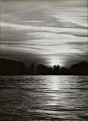 Page 10, 1964 Edition, Muskegon Heights High School - Oaks Yearbook (Muskegon Heights, MI) online yearbook collection