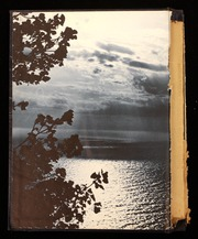 Page 2, 1964 Edition, Muskegon Heights High School - Oaks Yearbook (Muskegon Heights, MI) online yearbook collection