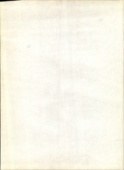 Page 4, 1964 Edition, Muskegon Heights High School - Oaks Yearbook (Muskegon Heights, MI) online yearbook collection