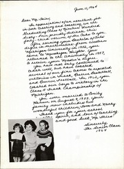 Page 8, 1964 Edition, Muskegon Heights High School - Oaks Yearbook (Muskegon Heights, MI) online yearbook collection