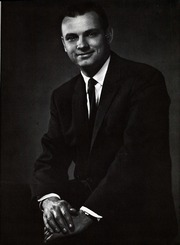 Page 9, 1964 Edition, Muskegon Heights High School - Oaks Yearbook (Muskegon Heights, MI) online yearbook collection