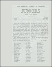 Page 41, 1918 Edition, Marietta High School - Orian Yearbook (Marietta, OH) online yearbook collection