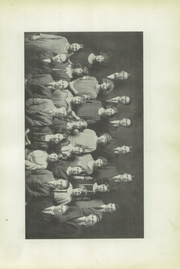 Page 17, 1924 Edition, Marietta High School - Orian Yearbook (Marietta, OH) online yearbook collection