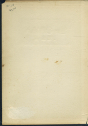 Page 2, 1924 Edition, Marietta High School - Orian Yearbook (Marietta, OH) online yearbook collection