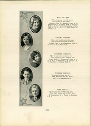 Page 28, 1930 Edition, Marietta High School - Orian Yearbook (Marietta, OH) online yearbook collection