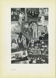 Page 12, 1939 Edition, Marietta High School - Orian Yearbook (Marietta, OH) online yearbook collection