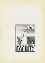 Page 13, 1939 Edition, Marietta High School - Orian Yearbook (Marietta, OH) online yearbook collection