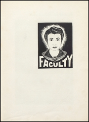 Page 13, 1942 Edition, Marietta High School - Orian Yearbook (Marietta, OH) online yearbook collection