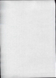 Page 2, 1944 Edition, Marietta High School - Orian Yearbook (Marietta, OH) online yearbook collection