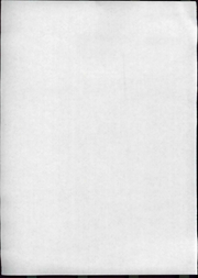 Page 4, 1944 Edition, Marietta High School - Orian Yearbook (Marietta, OH) online yearbook collection