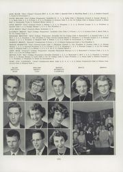 Page 15, 1952 Edition, Marietta High School - Orian Yearbook (Marietta, OH) online yearbook collection