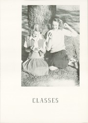 Page 15, 1947 Edition, R L Paschal High School - Panther Yearbook (Fort Worth, TX) online yearbook collection
