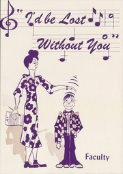 Page 13, 1948 Edition, R L Paschal High School - Panther Yearbook (Fort Worth, TX) online yearbook collection