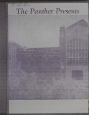 Page 2, 1948 Edition, R L Paschal High School - Panther Yearbook (Fort Worth, TX) online yearbook collection