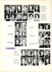Page 254, 1966 Edition, R L Paschal High School - Panther Yearbook (Fort Worth, TX) online yearbook collection