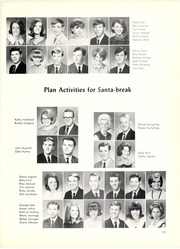 Page 259, 1966 Edition, R L Paschal High School - Panther Yearbook (Fort Worth, TX) online yearbook collection
