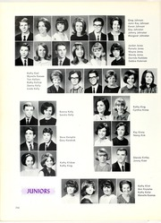 Page 260, 1966 Edition, R L Paschal High School - Panther Yearbook (Fort Worth, TX) online yearbook collection