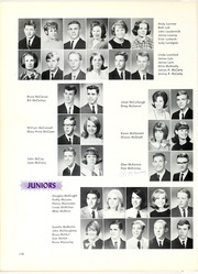 Page 262, 1966 Edition, R L Paschal High School - Panther Yearbook (Fort Worth, TX) online yearbook collection